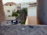 Bahraini Foreign State Enforcers Brutally Abduct A Citizen: Al-Manamah, March 16th, '11