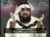 Meet Saudi Arabia's Top Exorcist, Sheikh Munir Arab