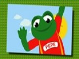 El Sapo Pepe