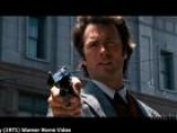 Top 10 Clint Eastwood Movies
