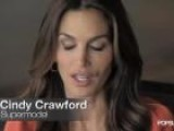 Cindy Crawford On Motherhood, Me Time, And Her Summer Beach-Bag Essentials!