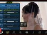 Loaded: Cablevision App Brings TV To The IPad