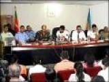 09092008-Tamil Tiger Aircraft Shot Down