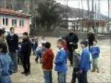 03 Taihl Kardes Okul Yaylasaray Io Ziyareti