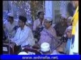 02-Zeenat-e-Yaseen-Tuhi Qawali-21-4-2011