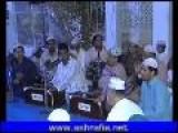 03-Mankabat Ghous E Azam Qawali-21-4-2011