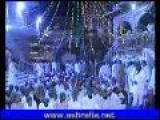 06-Ashrafi Rang Qawali-21-4-2011