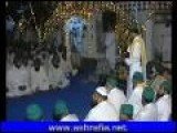 07-Maulaya Sallewasalam Qawali-21-4-2011