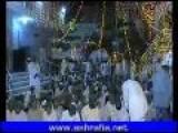 08-Meray Banay Ki Batain Na Poocho Qawali-21-4-2011