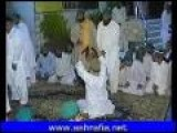 09-Nahi Hay Khouf Hay Roz E Jaza Ka Qawali-21-4-2011