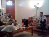 12062008638Allentown Conversat1