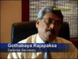 17022009-Sri Lanka-Tamil Tiger War Battles On