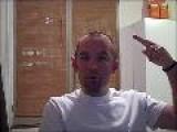 1st Week Of Many-C McCrory Video Blog
