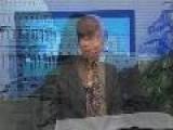 12-1-2010 Viet Nam Di Ve Dau Voi Binh Luan Gia Dai Duong