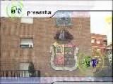 15-04-11 Hablamos Con Francisco D?az De La Cofrad?a Jes?s Nazareno De M?stoles