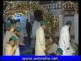 11-Khuwaja-e-Khuwajgan-Moeenuddin Qawali-21-4-2011