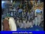 12-Nabi Da Num Qawali-21-4-2011