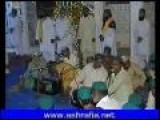 13-Fidai Ghous E Jilani Qawali-21-4-2011