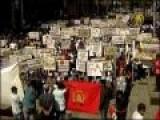 20090205-Tamil Protest In Australia