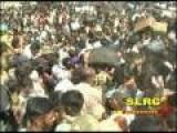 20090422-Sri Lanka Tamil Exodus Raises Safety Concerns