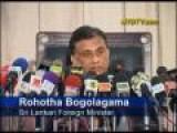20090424-AB-11-Sri Lanka- Fleeing Tamil Tiger Violence