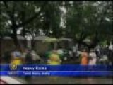 20091216-AB-09-Tamil Nadu India Heavy Rains Disrupt Normal Life V2