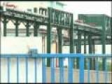 20100729-AB-09 Foxconn-Factory-Shut-Down-in-Tamil-Nadu-India