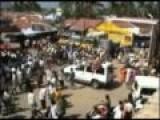 20101026-AB-13 Blast-Injures-23-in-Tamil-Nadu-India-v3