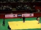 2010 WCS TOKYO 90kg P3 ONO Takashi JPN ILIADIS Ilias GRE