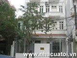 House For Rent At No 2, Ward 4, Kim Dong Street, Hoang Mai District, Ha Noi City, Viet Nam