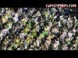 2011 BB: Akron SVSM Vs Thurgood Marshall
