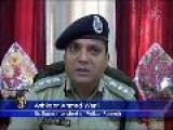 20110419-AB-10 Security-Tightens-Ahead-of-Village-Polls-in-Indian-Kashmir