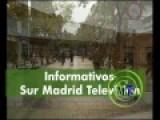 27-04-11 David P?rez Asiste A La Comida De La Hermandad De Santo Domingo En Alcorc?n