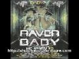 Gammer MC Storm 21st Century Rush Sy N Unknown Remix BABY051
