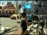 20100204-WN-14-Rio De Janeiro Preps For Carnival