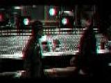 Justin Bieber Ft. Jaden Smith - Never Say Never HD 1080p E 3D