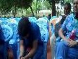 2010 Medical Camp - Day 1