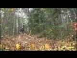 Angleworm Hiking Trail