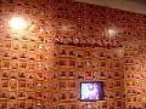 Amarillo N&#176 5 Sala RG