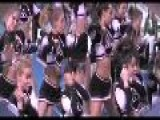 Amarillo Cheer Elite Web