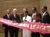 Akron Urban League