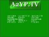 A2YP.TV