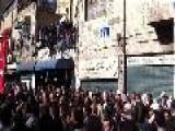 Amman Protest #1