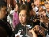 Amilin TV Exclusive: Tan Sri Dr Zeti Akhtar Aziz - On Hiking Crude Oil Prices, Spurring Growth And Maintaining