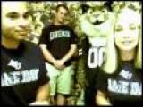 Abilene Christian University - Willie The Wildcat
