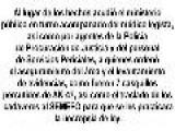 Atacan A Gerardo Ortiz En Colima QEPD RAMIRO CARO