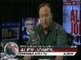 Alex Jones: I&apos M A Constitutionalist That Believes In Right & Wrong 2 2