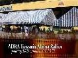 ADRA Tanzania Albino Rallies In Tanga, Moshi, And Arusha