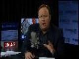 Alex Jones Special Broadcast On The Bin Laden Hoax 2 6