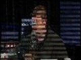 Alex Jones Special Broadcast On The Bin Laden Hoax 4 6